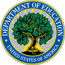 DepartmentEducationSeal