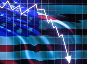 Economy in trouble