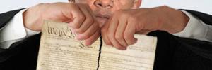 PP_Obama_Dictatorial_2014-03-17-925c53b4_feature