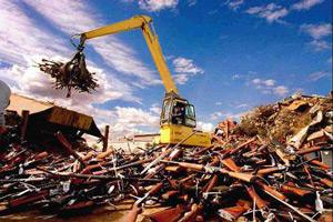 Australian guns in 1997
