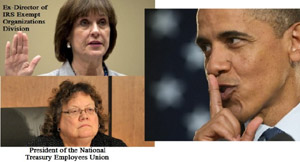 20140711_kelley_lerner_obama_irs_unionL