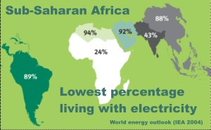 Africans-without-electricity-IEA-300x185
