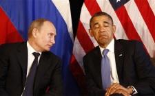PP_PutinObama_2013-09-12-522a2276_large