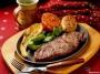 AA - Steak DinnerMini