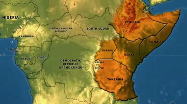 Africa-energy-628x353