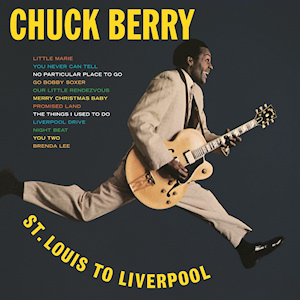 Chuck_Berry_-_St._Louis_To_Liverpool