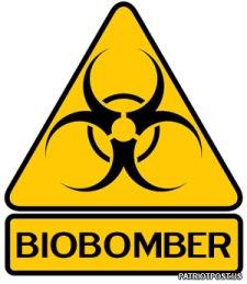 PP_Caution-Sign_BioBomber_14-08-06-e2b67f21