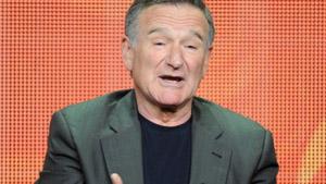 Wurde-Robin-Williams-am-Set-von-The-Crazy-Ones-rueckfaellig-