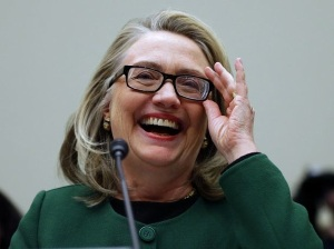 20130125_Hillary-Benghazi-smile_LARGE