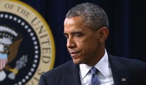20140801_pic_giant_073014_SM_ObamaImpeachmentG