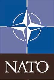 AA - NATO