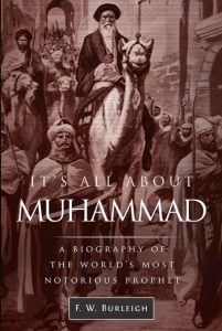 Cover - Muhammad