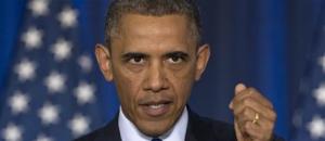 Obama052313Wide