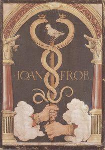 Printer's_Device_of_Johannes_Froben_Snakes+Dove_WMC