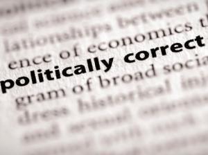 politicallycorrectphoto