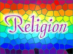 20130701_religion_large