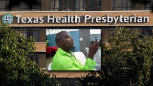 20141013_texashealthhospitalpresby_ebolaL