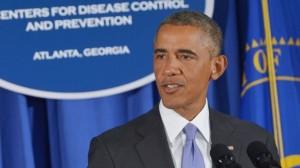 20141016_obamaCDCspeechthing