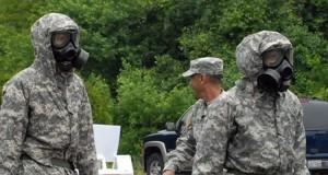 20141019_ebolamilitarytroops750x400