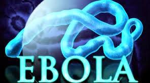 AA - Ebola