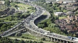 AA - Highways