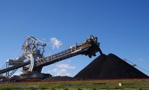 CoalLoader