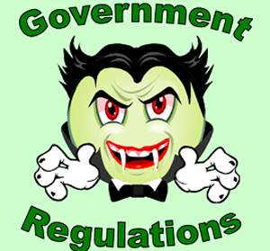 GovernmentRegualtions02