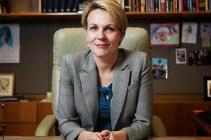 Australian Deputy Labor Party leader Tanya Plibersek