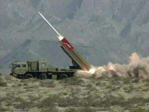 20141102_nucleararmedpakistanLmissile