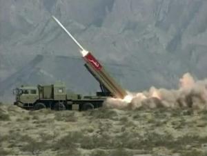 20141102_nucleararmedpakistanLmissile