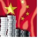 China's Money