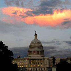 20100922_CongressDoldrums