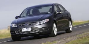 Ford-Falcon-EcoBoost-driving