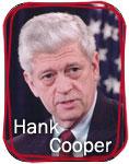 FSM_HenryCooper _20140429_hankcooper