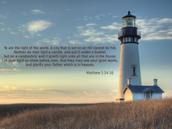FSM_Lighthouse_December-24-2014