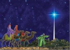FSM_WiseMenStar_20141224_christmaswisemen