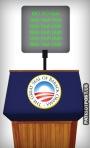 PP_ObamaTelipropter_2014-12-17-9ceda8ee