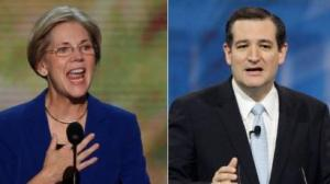 warren-cruz
