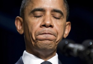 20130318_obama_eyes_closed_LARGE