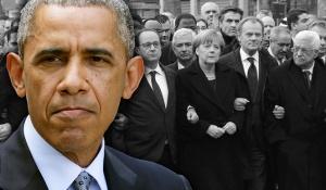 20150113__ObamaParisMarchL