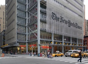 20150114_nytimesNYC_nytjpeg