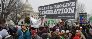 20150120_march_for_life_dcrally