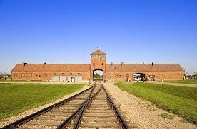 AA - Auschwitz