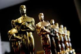 AA - Oscars