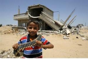 Raise_Children_as_Jihadist