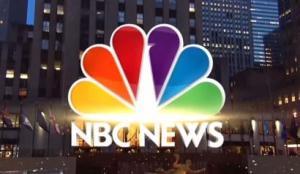 2015-02-05-NBCLogo
