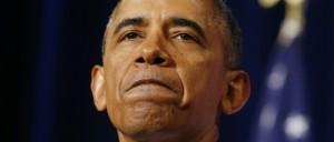 20150207_obamastraightfacenosmilesmug