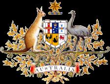 Australian_Coat_of_Arms_WMC