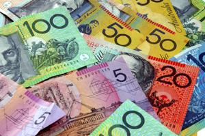AustralianEconomy