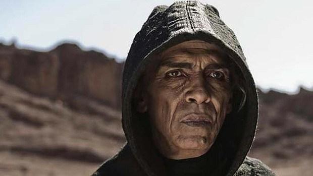 Bildergebnis für dark obama images